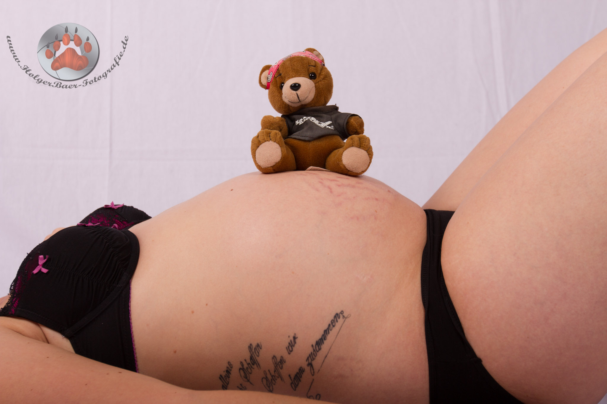 Schwangerschaft / Baby / Kinder